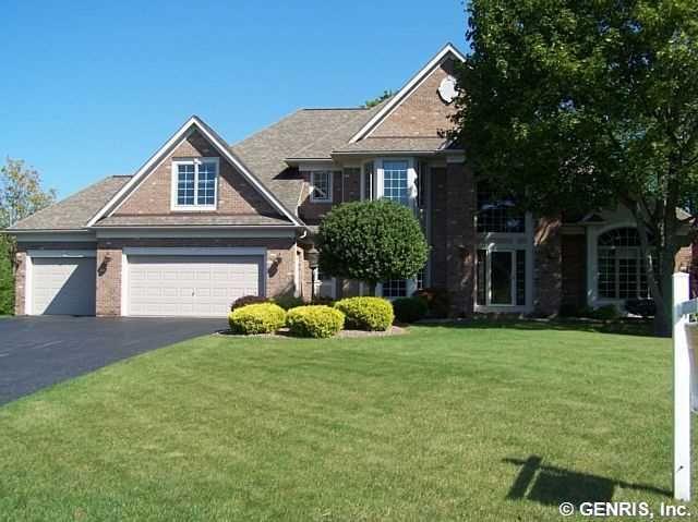 Homes For Sale Webster Ny Nothnagle