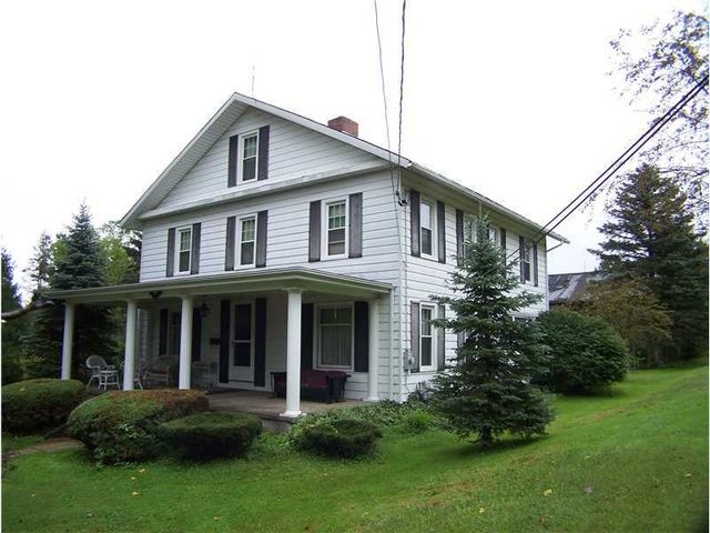 119 chestnut st edinboro pa 16412 home for sale and