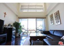 540 S Kenmore Ave Unit 805, Los Angeles, CA 90020