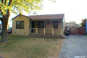 6012 Sampson Blvd, Sacramento, CA 95824
