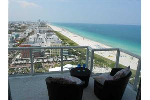 50 S Pointe Dr Apt 2401, Miami Beach, FL 33139