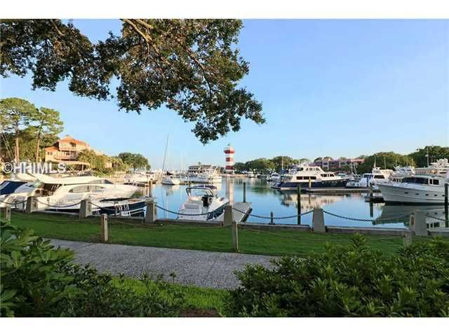 Homes For Sale By Owner Hilton Head Island Sc