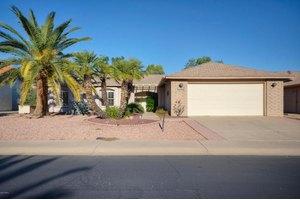 2397 Leisure World, Mesa, AZ 85206