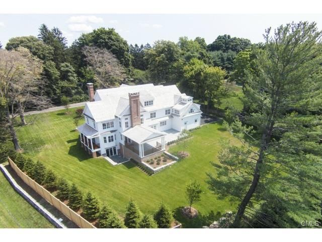28 turkey hill rd s westport ct 06880 home for sale for Houses for sale in westport ct