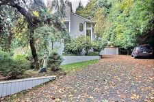 14858 Ne 155th Pl, Woodinville, WA 98072
