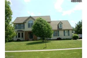 5550 Carriage Ln, Medina, OH 44256