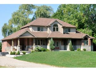 108 Sunnyridge Rd, Ancaster, ON