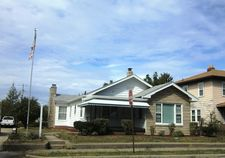 158 S 9th Ave, Beech Grove, IN 46107