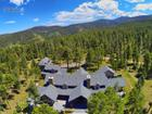 Photo of 451 Three Meadows Ln, Evergreen, CO 80439