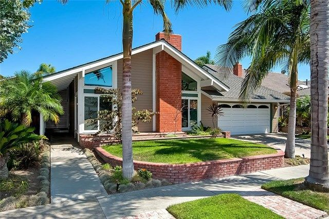 16642 carousel ln huntington beach ca 92649 home for