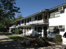 14020 Foothill Blvd Unit 4, Sylmar, CA 91342