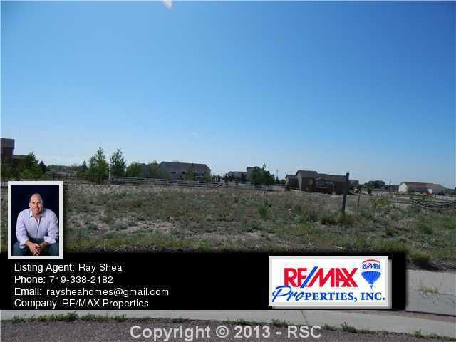 8534 copenhagen rd peyton co 80831 home for sale and