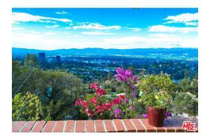 2860 Pacific View Trl, Los Angeles, CA 90068