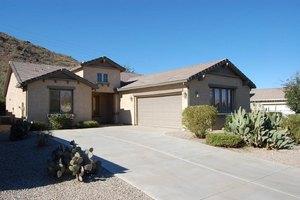 31858 N Larkspur Dr, San Tan Valley, AZ 85143