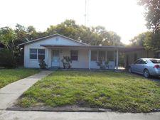 1585 Barna Ave, Titusville, FL 32780