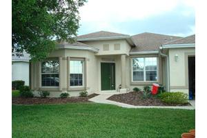 3398 Waterlute Way, Lakeland, FL 33811