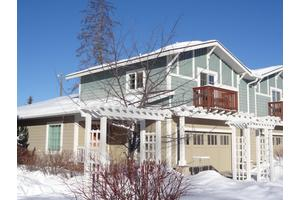 502 Geddes Ave, Whitefish, MT 59937