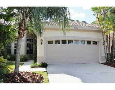 1514 Woodstream Dr, Oldsmar, FL