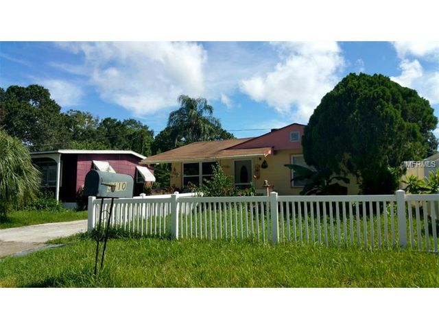 5110 newton ave s gulfport fl 33707 home for sale and