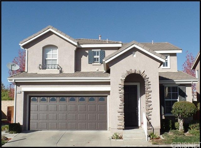 Homes For Sale By Owner In Santa Clarita Ca