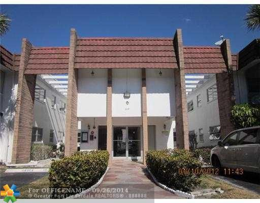 2291 nw 48th ter apt 209 lauderhill fl 33313 for 5901 almond terrace plantation fl