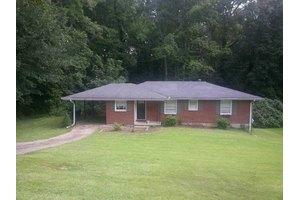2086 Pemberton Rd SW, Atlanta, GA 30331