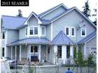 Photo of 1011 Sandy Beach, Thorne Bay, AK 99919