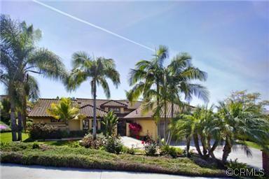 27181 Westridge Ln, Laguna Hills, CA