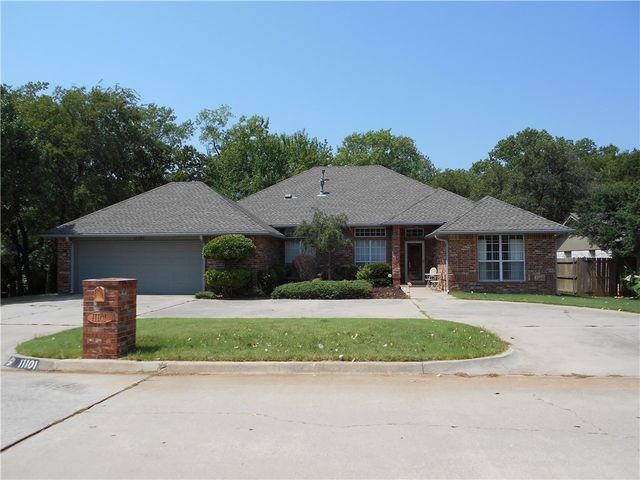 73099 Homes For Sale Real Estate Yukon Ok 73099 .html  Autos Post