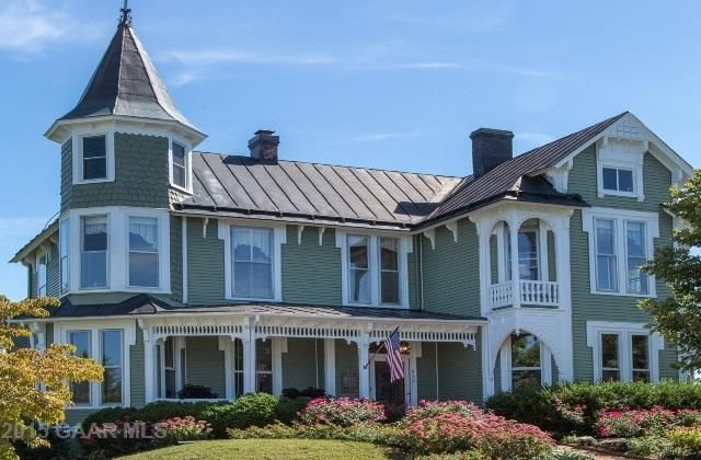 Rental Properties Waynesboro Va