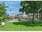 17603 Cedar Creek Canyon Dr, Dallas, TX 75252