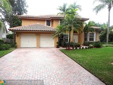 6421 Nw 42nd Ct, Coral Springs, FL 33067