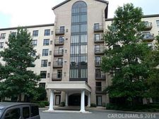 211 Heritage Boulevard Unit: 213, Fort Mill, SC 29715