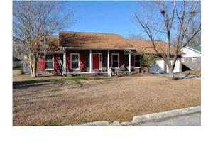 110 Nightingale Mnr, North Charleston, SC 29418