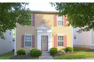 3954 Archibald Way, Knoxville, TN 37938