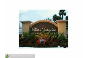 5200 NW 31st Ave Apt 165, Fort Lauderdale, FL 33309