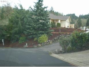 3585 Colony Oaks Dr, Eugene, OR