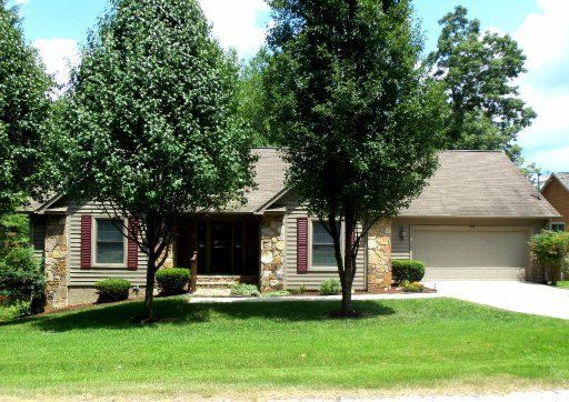 117 Spring Lake Dr Crossville Tn 38558 Public Property Records Search
