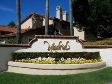 4019 Porte De Palmas Unit 56, San Diego, CA 92122