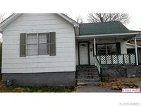 608 S Water Ave, Tahlequah, OK 74464