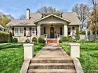 Photo of 2420 Westfield Road, Charlotte, NC 28207