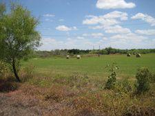 Pioneer Rd, Marion, TX 78124
