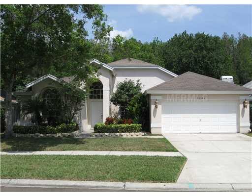 9047 breland dr tampa fl 33626 for Breland homes website
