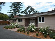96 Lane Pl, Menlo Park, CA 94027