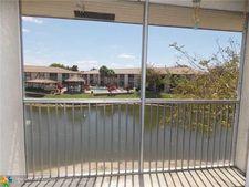 2423 Nw 89th Dr Apt 113, Coral Springs, FL 33065