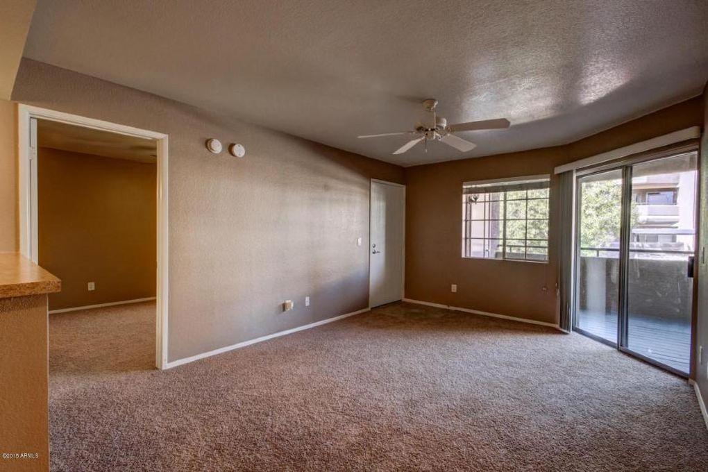 Homes For Sale Thunderbird Rd Phoenix