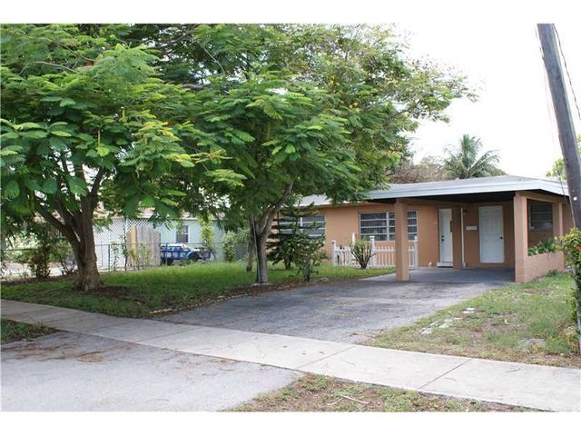 25 nw 42nd ave plantation fl 33317 home for sale and