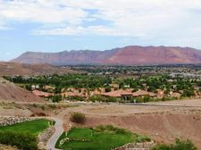 1998 W 450 Cir S, Saint George, UT 84770
