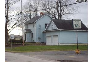 3909 Jefferson Rd, Ashtabula, OH 44004