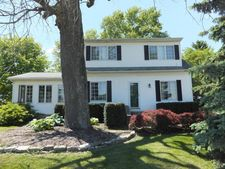 4167 N Section Line Rd, Radnor, OH 43066